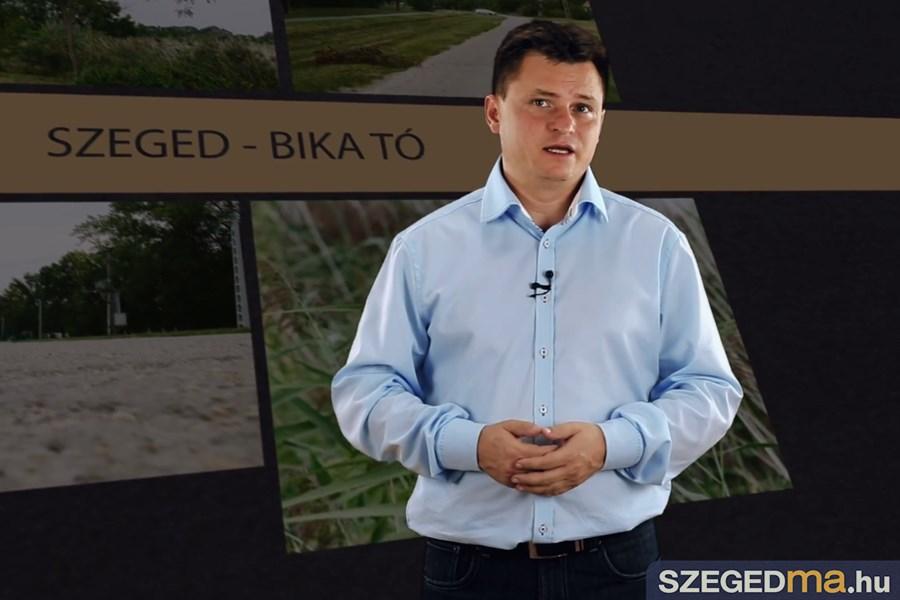 bikato_napi_gondolatok