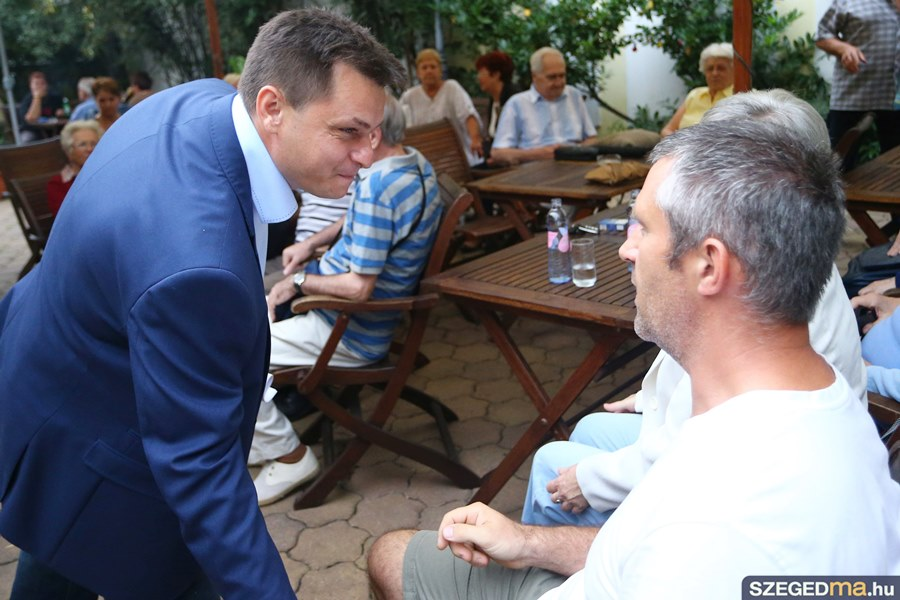 kothencz_janos_sipos_attila_forum01_gs