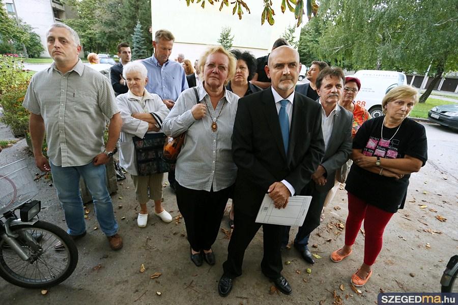 mszp_fidesz04_gs