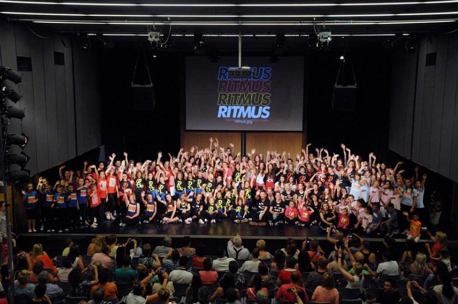 ritmus_fitness_01