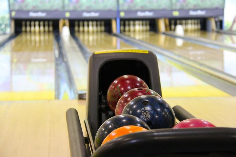 teke_bowling