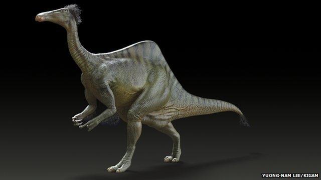 _78460308_reconstruction_of_deinocheirus_(lee)