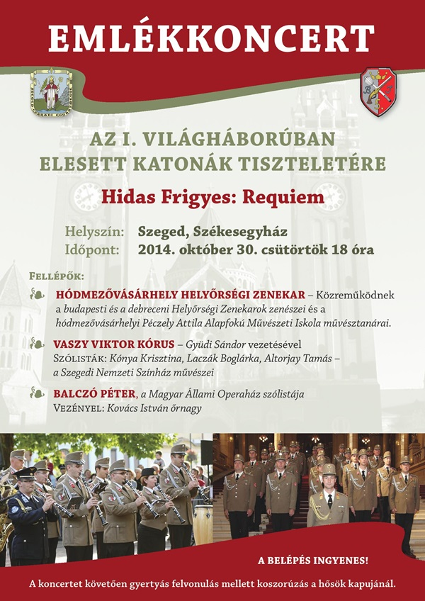 Emlekkoncert_I.Vilaghaboru_2014okt30-page-001