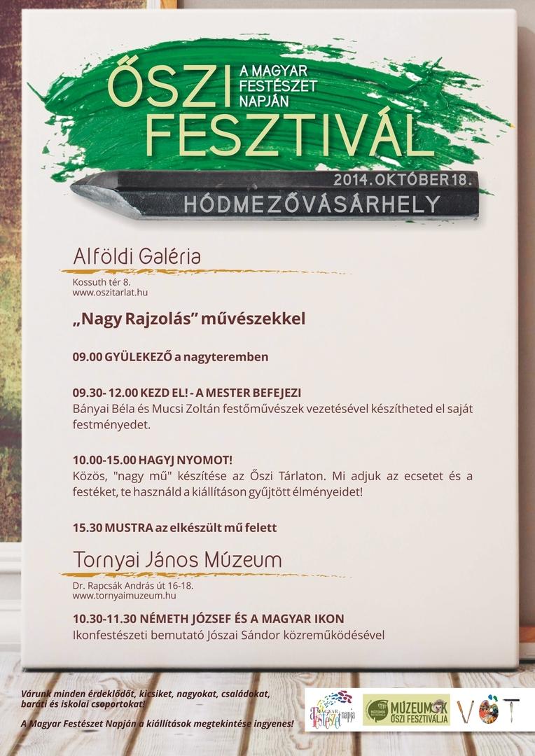Feteszet_Napja_HMV_20141018