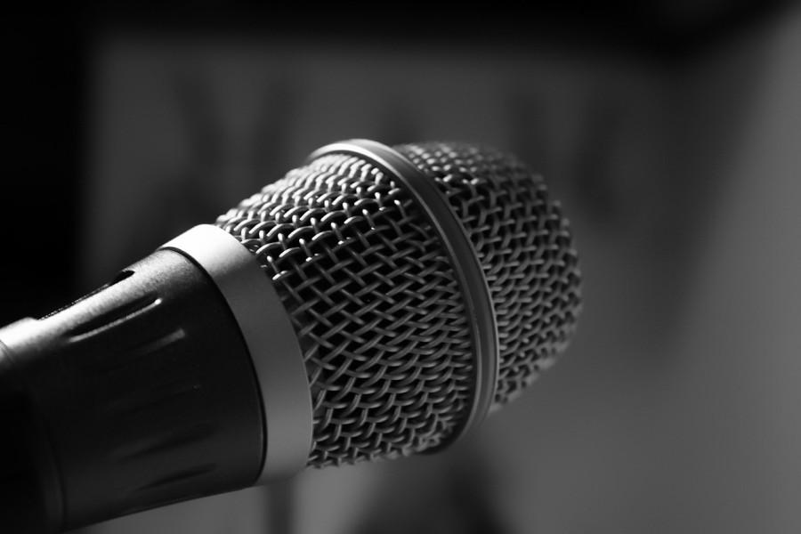 mikrofon_zene_koncert