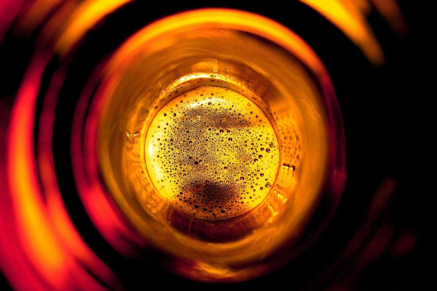 sor_beer_pivo