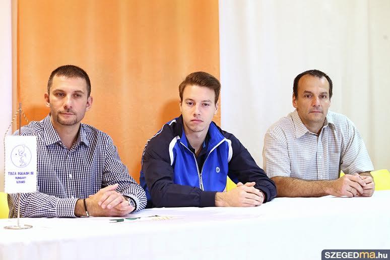 squash_sajttaj_14_10_21_gs