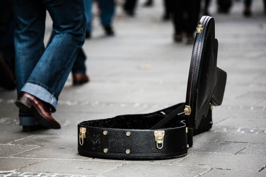 utcazene_gitar