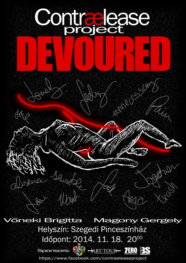 contraelease_devoured_14_11_18