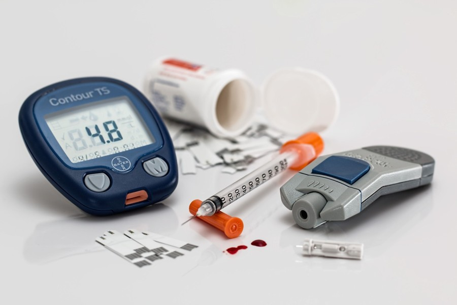diabetesz_cukorbetegseg_inzulin