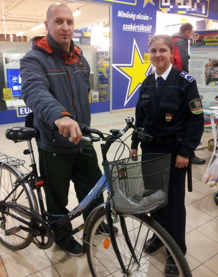 kerekpar_regisztracio_police