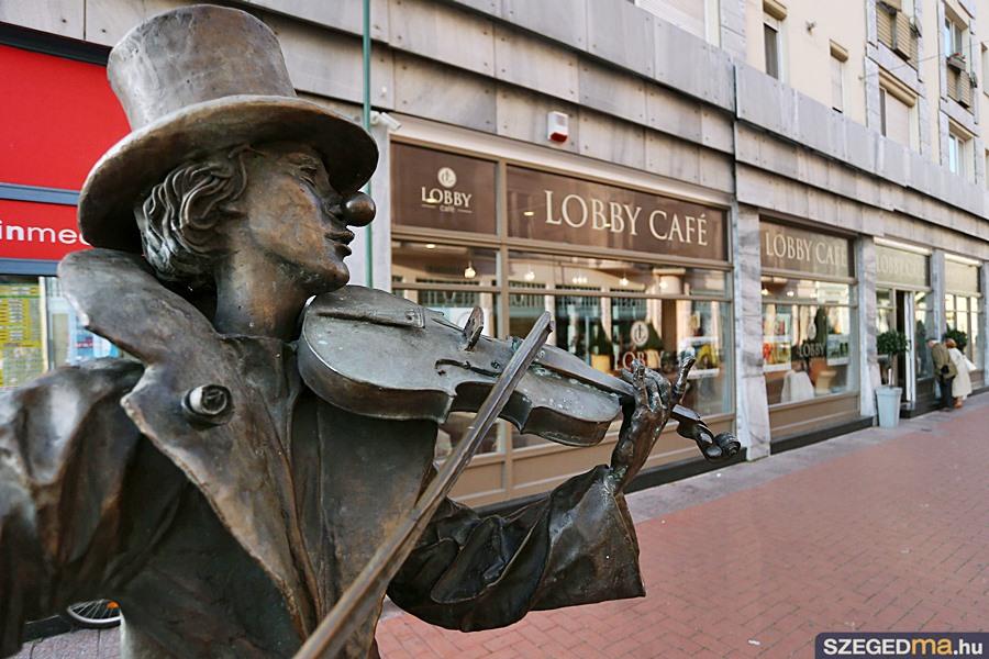 lobby_cafe0_gs