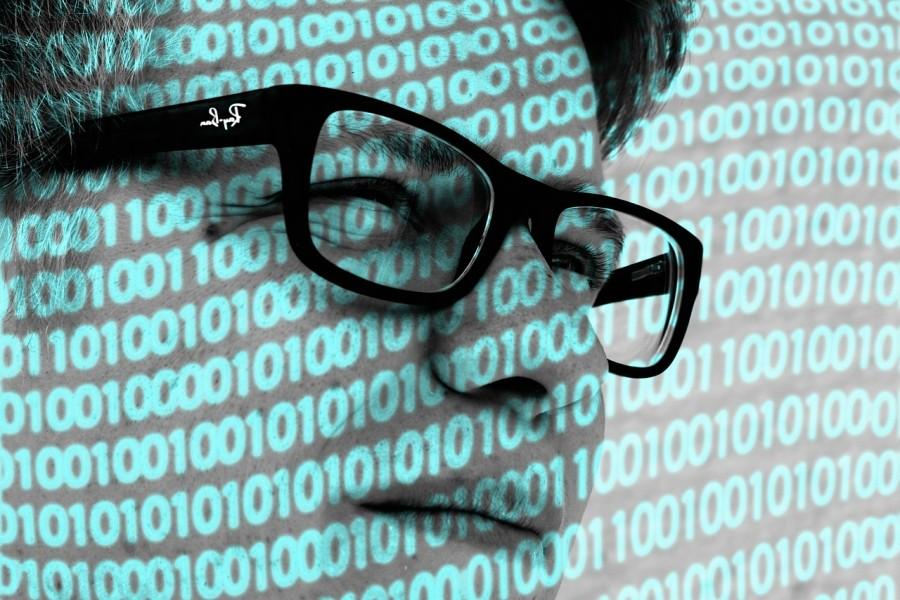 programozo_szamitogep_informatika