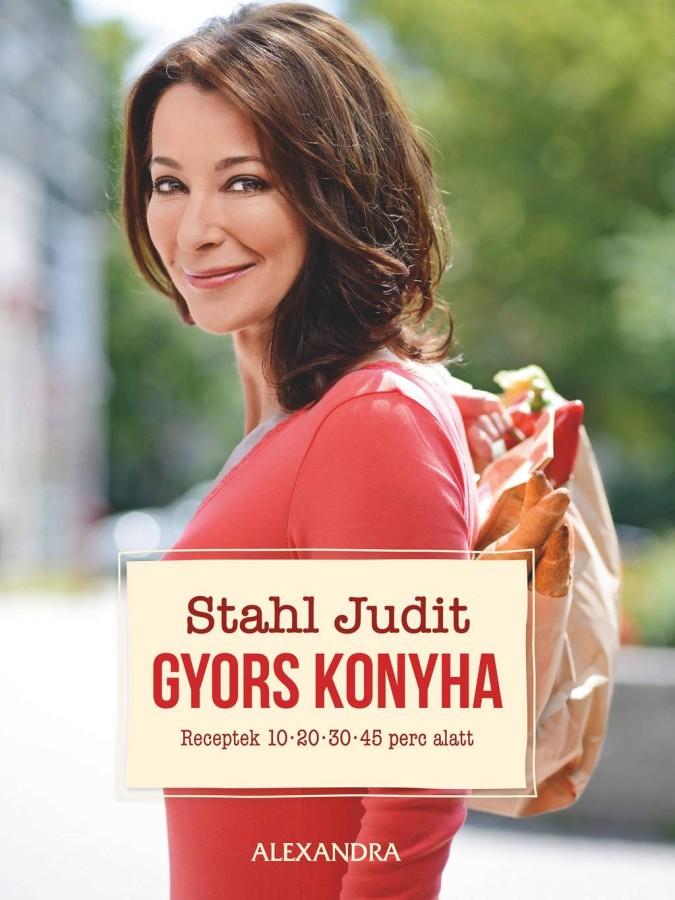 stahl_gyors_konyha