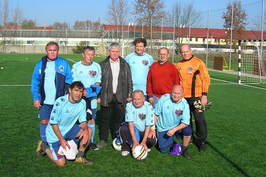 veteran_foci_kecskemet