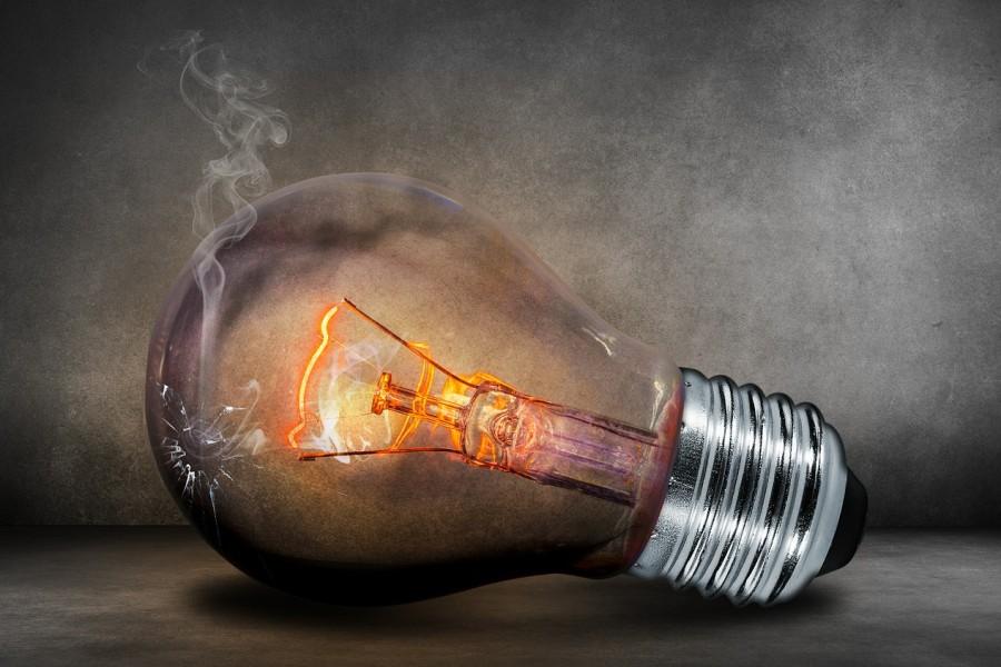 villany_lampa_energetika_aram