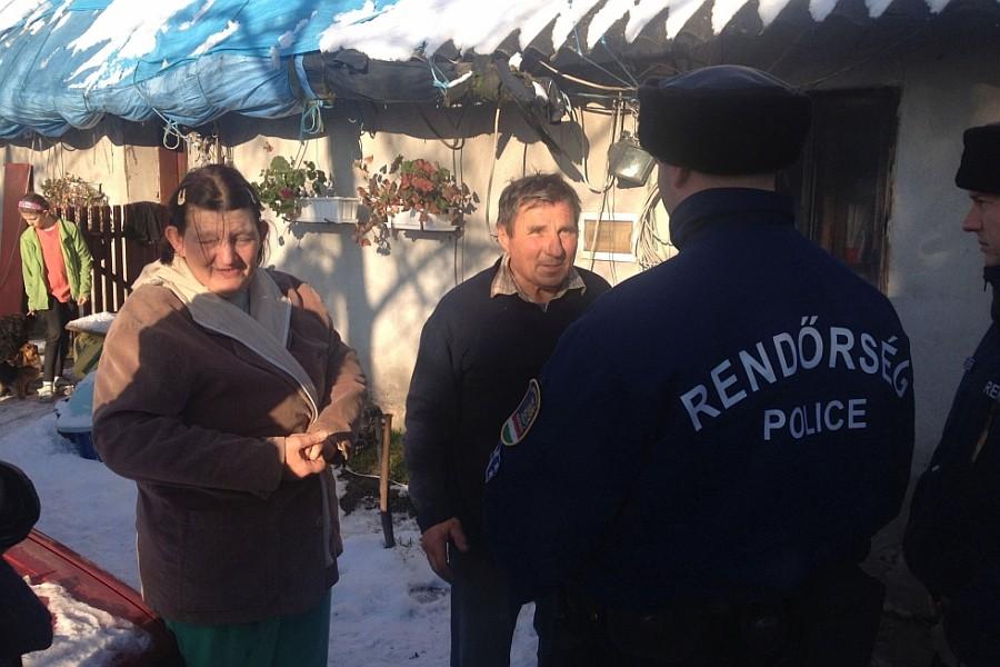 rendorok_tanyaprogram_police