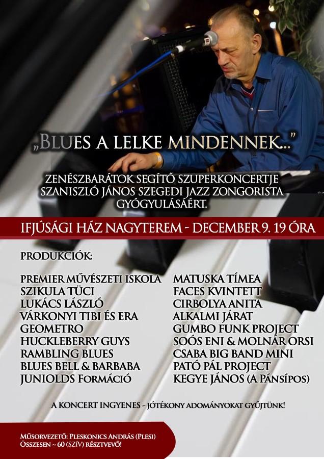 szaniszlo_koncert_plakat