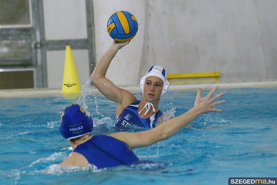 szeged_bvsc10_gs