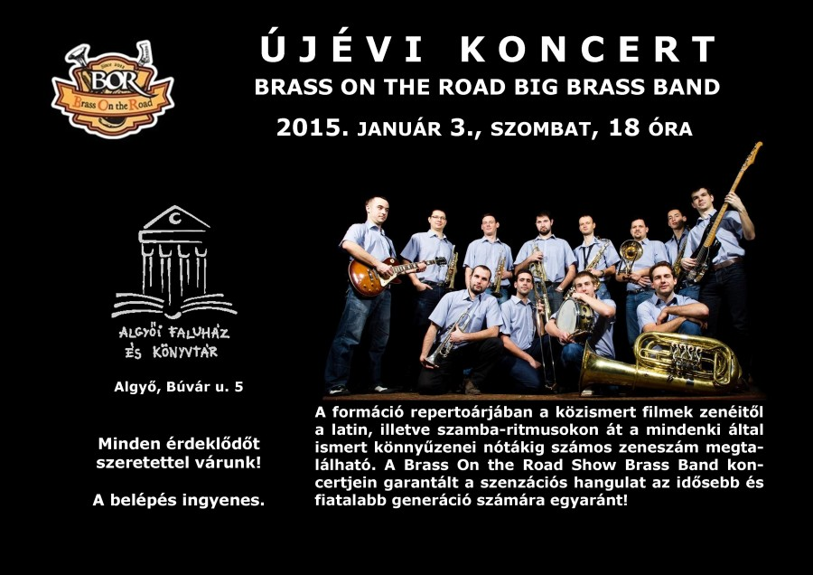 ujevi_koncert_algyo