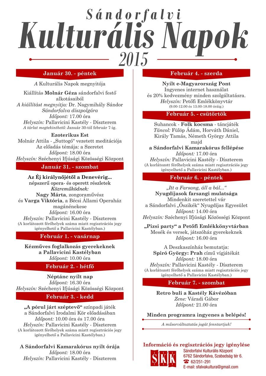 2015_kulturális_napok_plakát (2)
