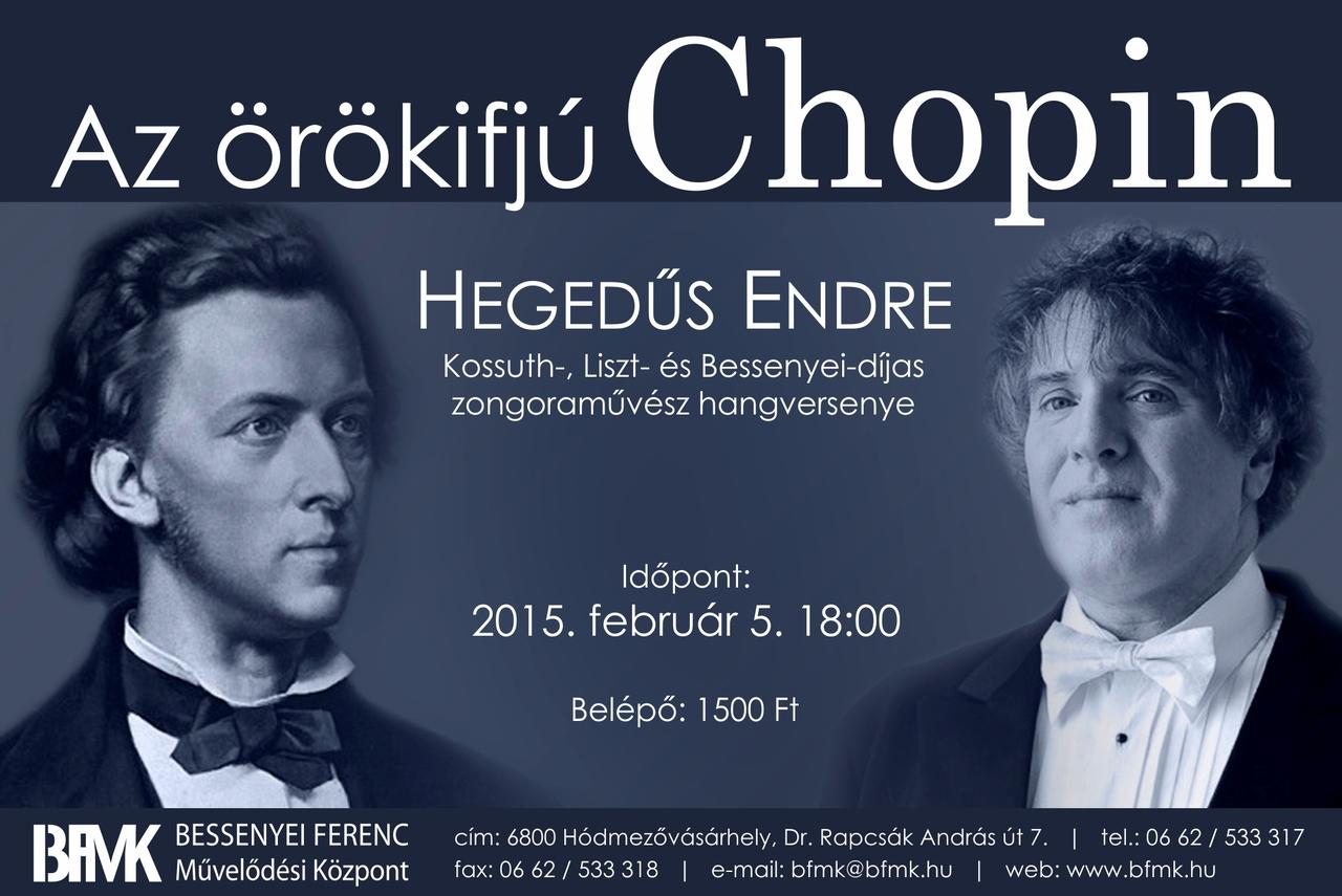 Hegedus_Endre_hirdetes