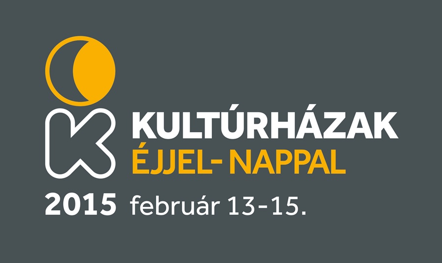 KHEN_2015_Logo_Datummal_Inverz