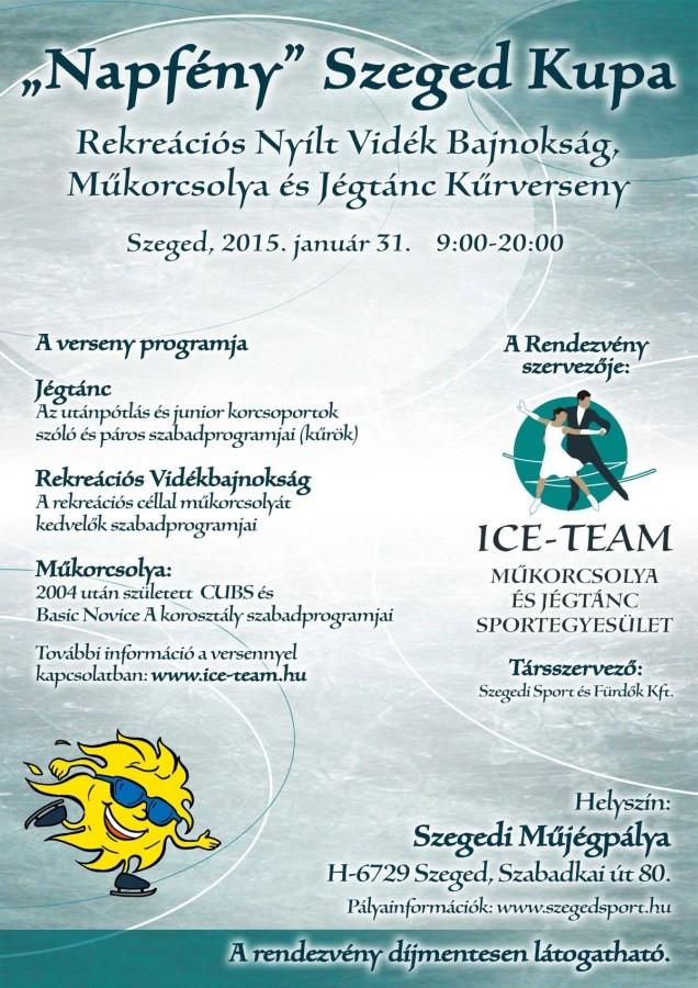 Napfeny-Szeged-Kupa-2015-plakat