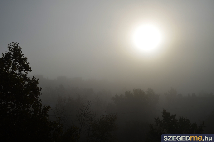 SZS20141019_oktoberi_kod_009