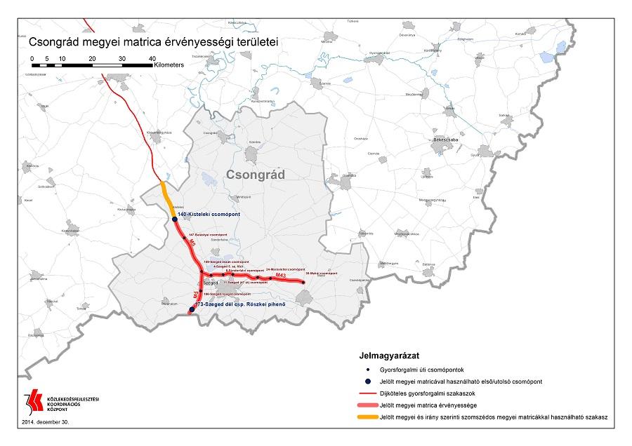 csongrad_megyei_matrica2015
