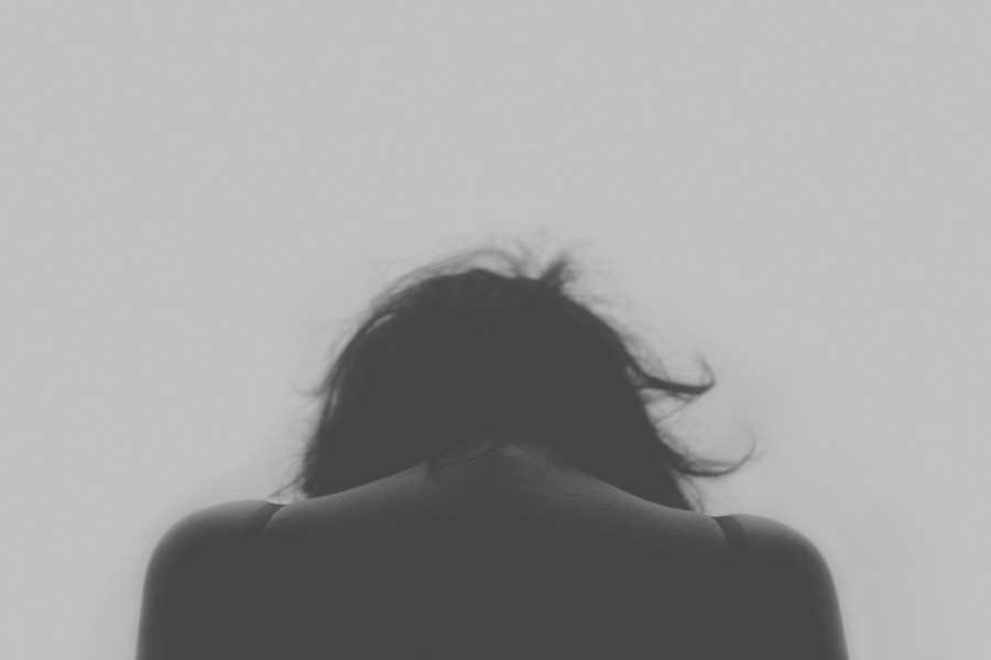 depresszio_banat_ongyilkossag