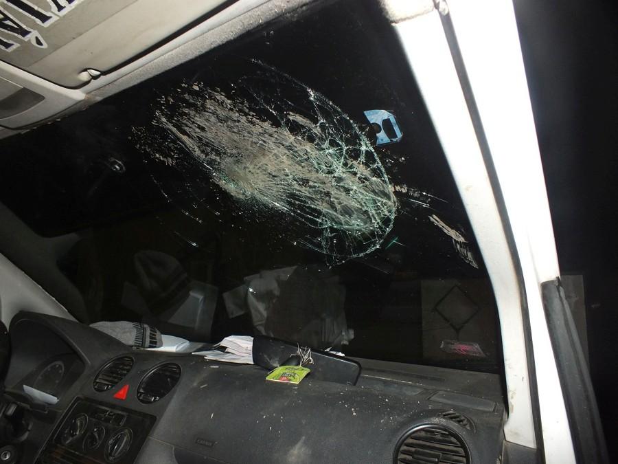 fegyveres_kenyszerites_police