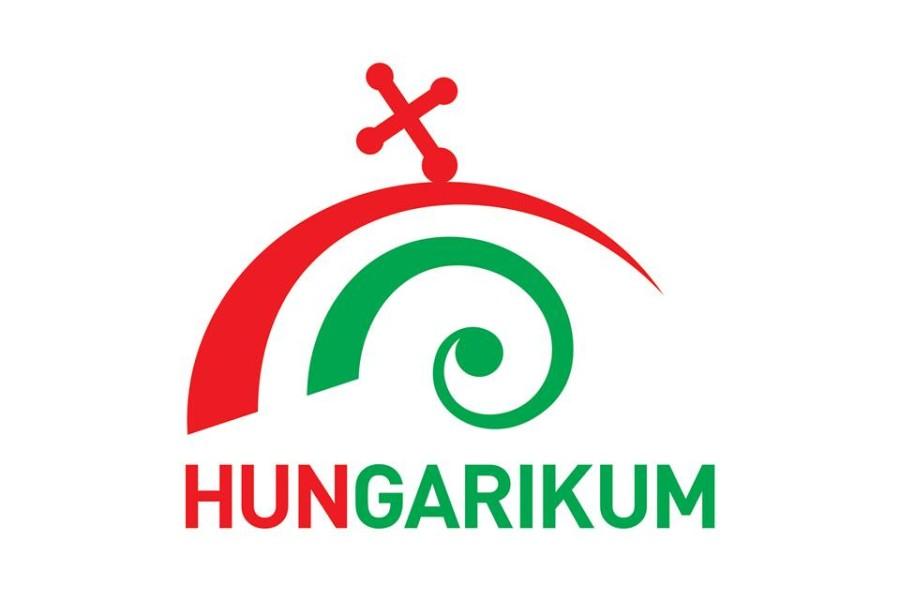 hungarikum_logo