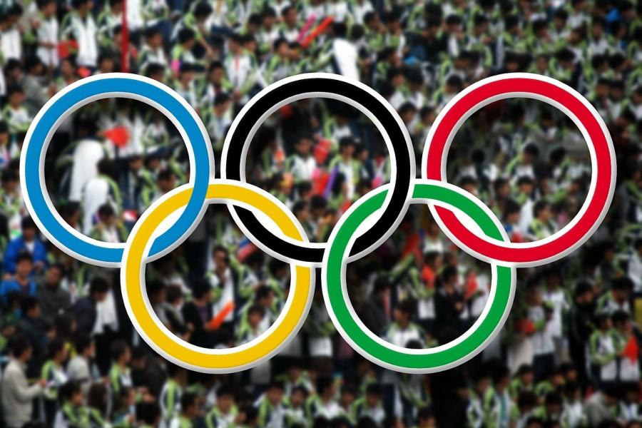 olimpiai_jatekok