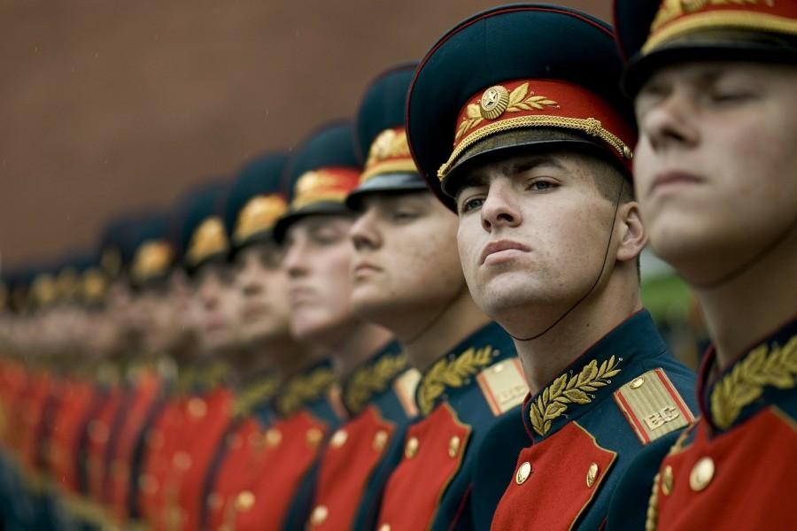 orosz_hadsereg_katona