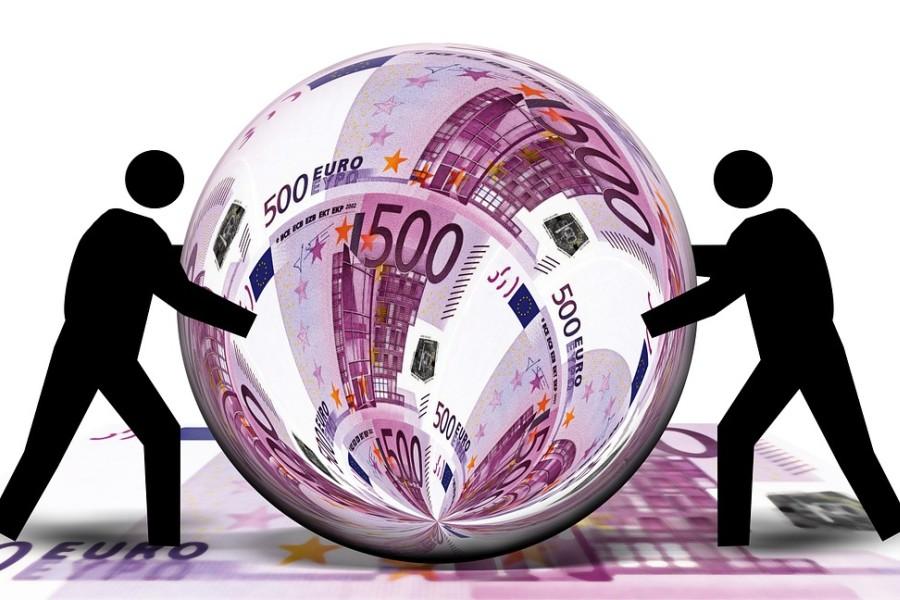 penz_euro_gazdagsag