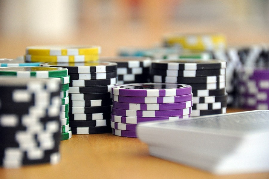 poker_kartya_kaszino_szerencsejatek