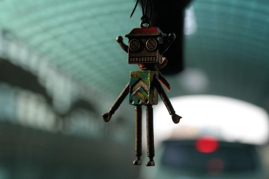 robot_figura