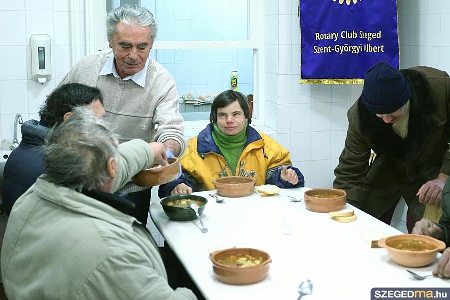 szent_gyorgyi_albert_rotary_club_etel04_gs