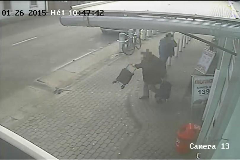 taskalopas_morahalom_police