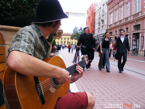 utcazenesz_fesztival_08_ia