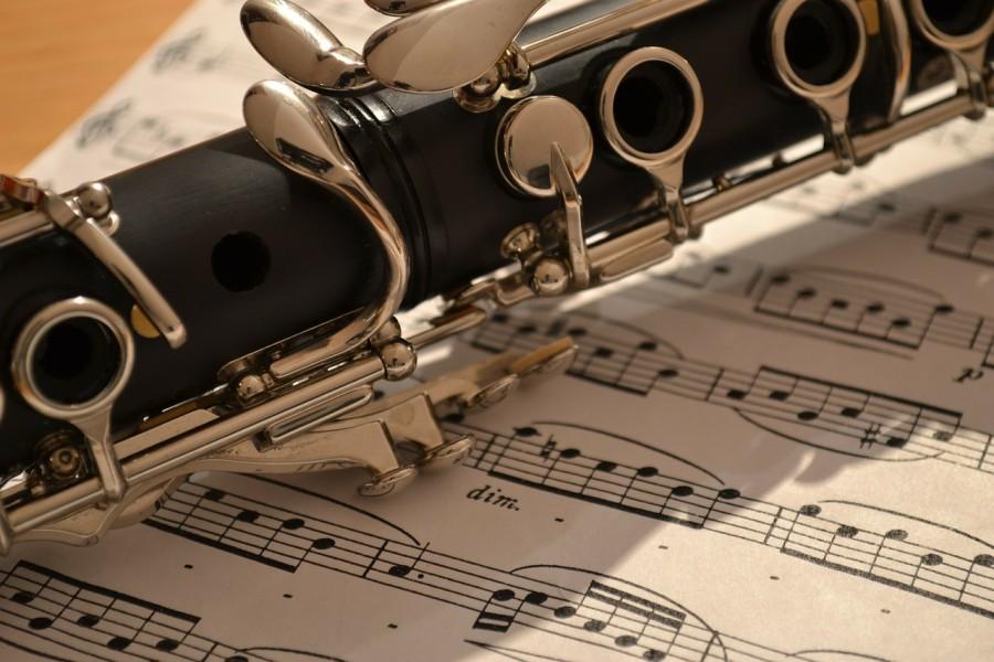 zene_klarinet_kotta