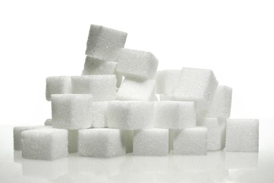 cukor_kockacukor