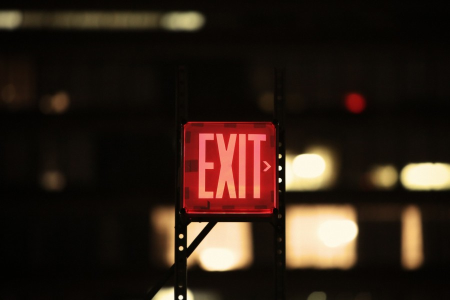 exit_kijarat_tavozas
