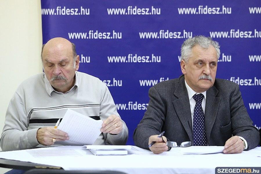 fidesz_sajttaj02_gs