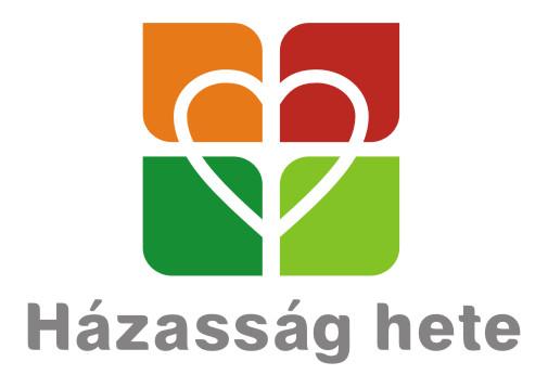hh_logo_kicsi