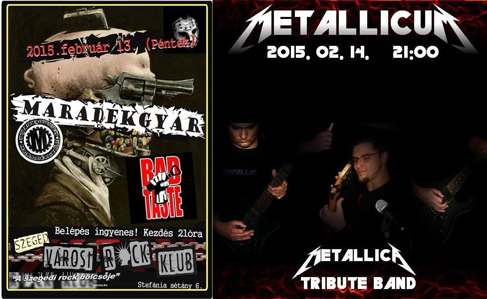 maradekgyar_rock_klub-horz