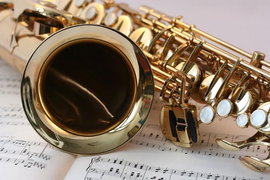 szaxofon_zene_koncert