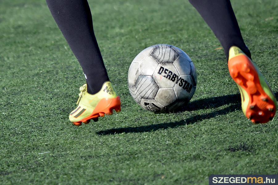 szs_labdarugas_foci