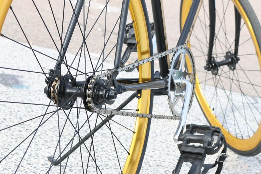 bicikli_kerekpar